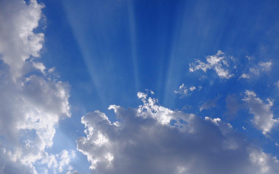 Une nouvelle approche de soins spirituels à la SSPAD